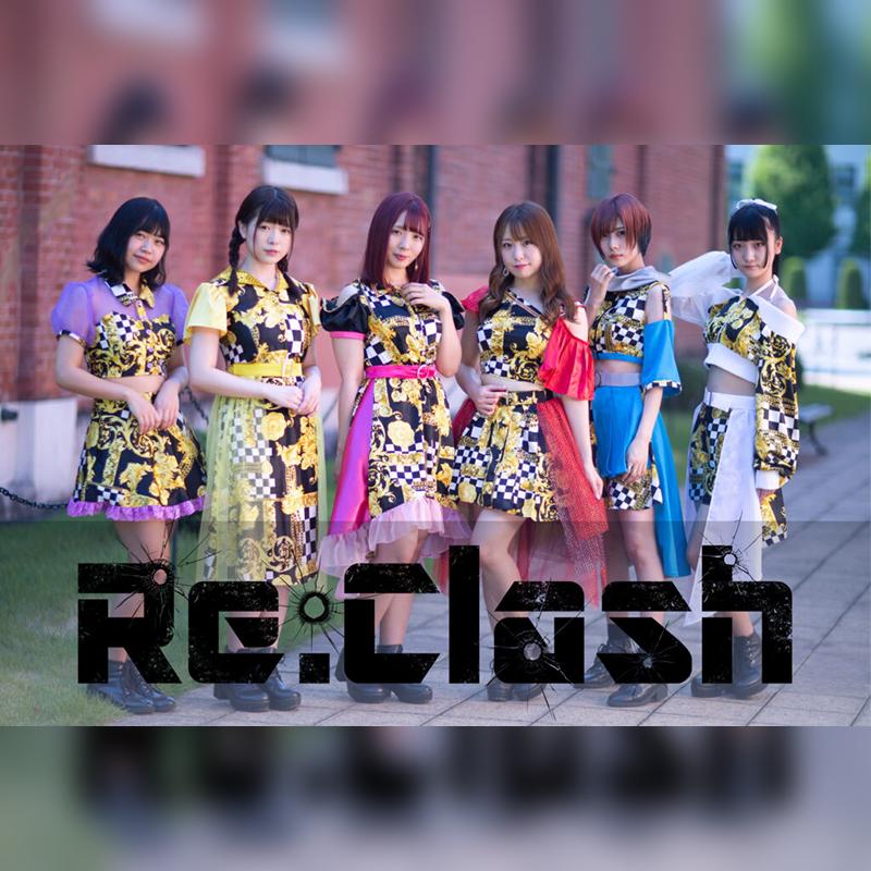 ReClash
